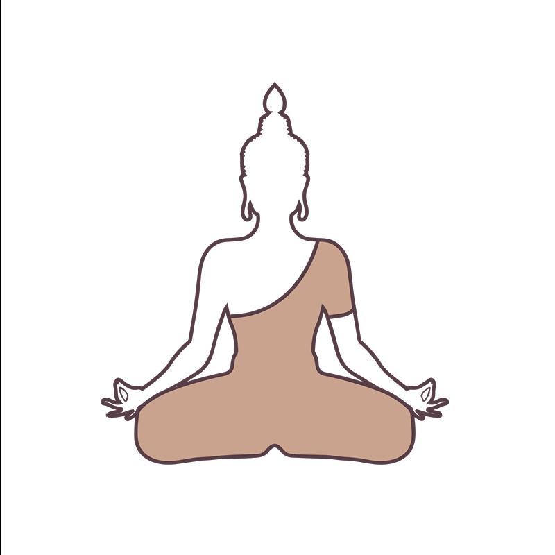 Zen et Sens