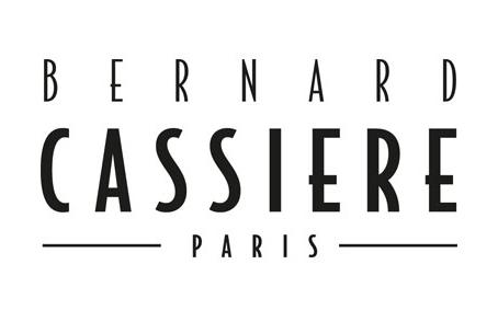 Bernard Cassière à Toulouse