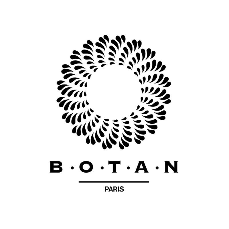 Botan à Toulouse