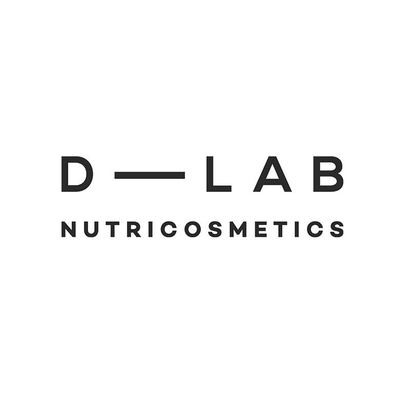 D Lab Nutricosmetics à Toulouse