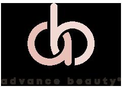 Logo Advance Beauty