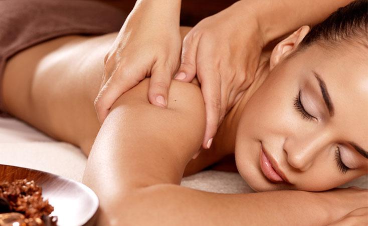massage-soins-détente-et-bien-être-institut-zen-et-sens-toulouse