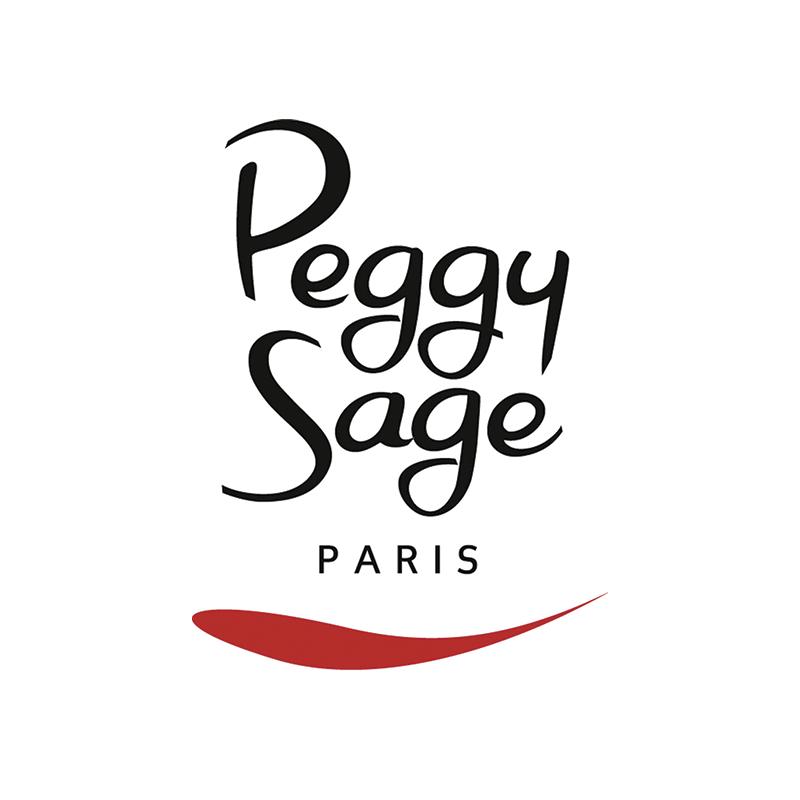 Peggy Sage à Toulouse