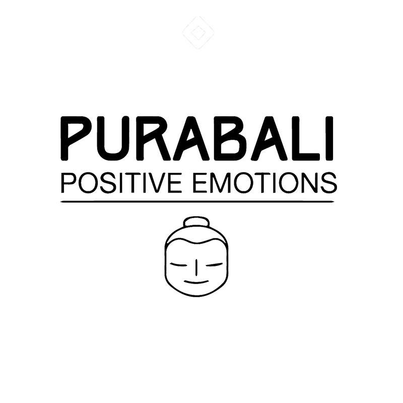 purabali marque institut zen et sens toulouse