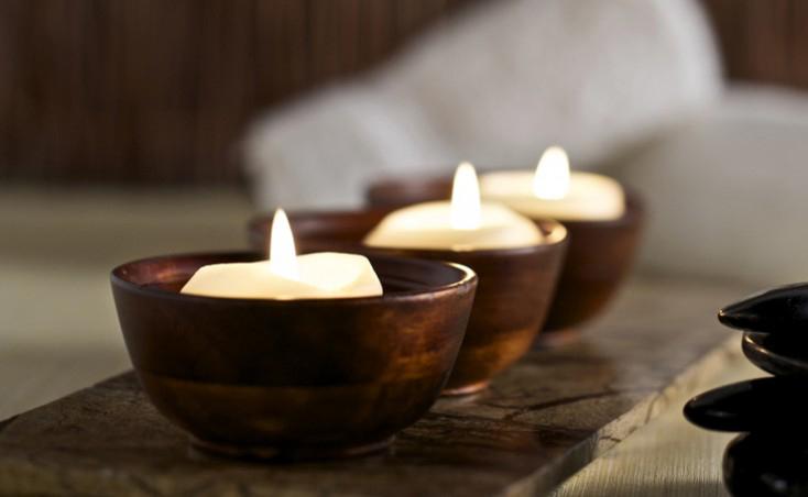 bougies-soins-détente-et-bien-être-institut-zen-et-sens-toulouse
