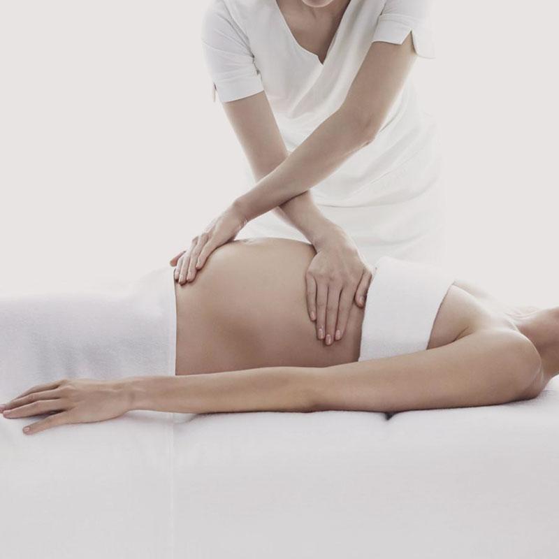 Soin femme enceinte Toulouse