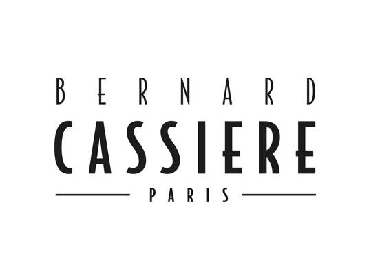 Bernard Cassière Toulouse