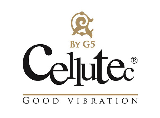 Cellutec G5 Toulouse